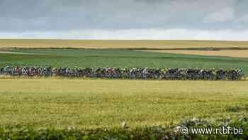 Suivez le Tour de France en direct vidéo : 1e étape (Brest - Landerneau), attention au vent et à la côte finale (LIVE intégral dès 12h) - RTBF