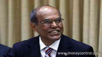 Sharpening income inequalities telling story of #39;uneven#39; economic recovery amid pandemic: Ex-RBI Guv Subbarao