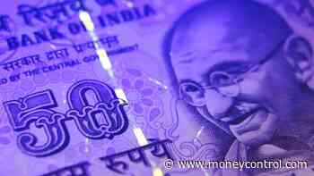 FPIs invest Rs 13,424 crore in Indian markets in June so far