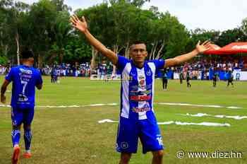 EN VIVO: ¡Victoria golea al Pinares y es el nuevo ascendido a la Liga Nacional de Honduras! - Diez.hn