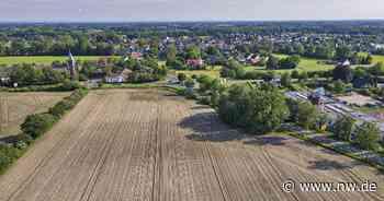 Neue Gewerbeflächen in Verl ab 2022 - Neue Westfälische