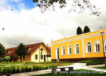 Confira o funcionamento das atividades e serviços em São José dos Pinhais com o Decreto da Covid - Bem Paraná - Bem Paraná
