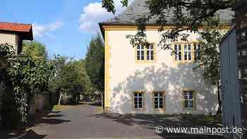 Stadtrat Dettelbach: Bürgersolarpark und die Zukunft des Klosters - Main-Post