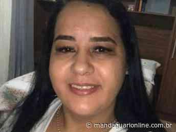 Faleceu Adriana da Silva Rosa, 45 anos - Mandaguari Online