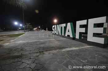Restricciones: Santa Fe se ciñe a lo establecido por Nación - EL LITORAL