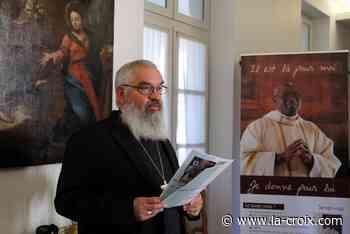 Au diocèse d'Avignon, des plaies encore à vif - La Croix