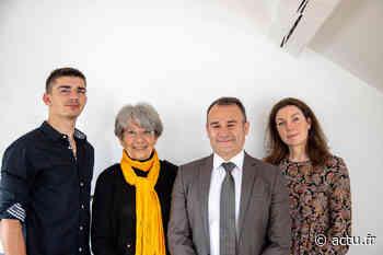 Yvelines. Départementales canton de Chatou : José Tomas et M-F. Darras, pour une « écologie politique et sociale » - actu.fr
