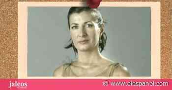 Qué fue de Ana Toro, la concursante de 'GH 10' que acabó arruinada y en una casa de acogida con su hija - El Español