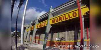 ¿Habrá acceso a hinchas hoy al Murillo Toro, para el partido del Deportes Tolima? - El Nuevo Dia (Colombia)