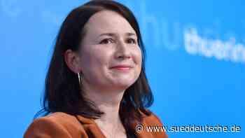 Ministerium: Kein Stau bei Solarförderung mehr - Süddeutsche Zeitung