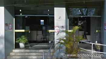 Cartório Eleitoral de Serra Negra funciona somente on-line - ACidade ON