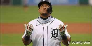Rumbo al Salón de la Fama: Miguel Cabrera alcanza registro en MLB que solo consiguió Hank Aaron - Bolavip