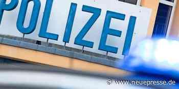 Öffentlichkeitsfahndung in Hannover und Langenhagen: 83-jähriger Senior aus Langenhagen vermisst - Neue Presse