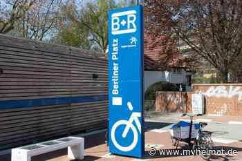 Ab Hannover nach Langenhagen: Verkehrswende-Radtour der Aktion StadtMensch & FahrRad - Hannover-Nordstadt - myheimat.de - myheimat.de