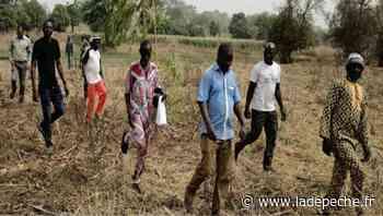 Castelnaudary. Les projets de l'AFDI Aude au Burkina Faso - ladepeche.fr