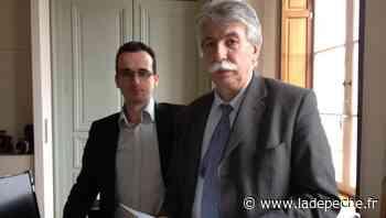 Castelnaudary. L'indignation après les propos racistes de Henri Lopez Terres - ladepeche.fr