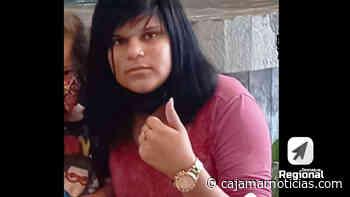 Jovem de Santana de Parnaíba some após pais não aceitarem namoro - Cajamar Notícias
