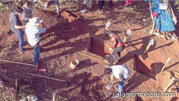 Escavação encontra artefatos históricos em Santana de Parnaíba - Cajamar Notícias