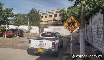 Educadores en Bolívar acogen directrices de Fecode y volverán a clases - Caracol Radio