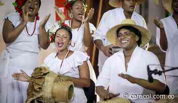 Abren convocatoria para Consejo de Áreas Artísticas y la cultura en Bolívar - Caracol Radio
