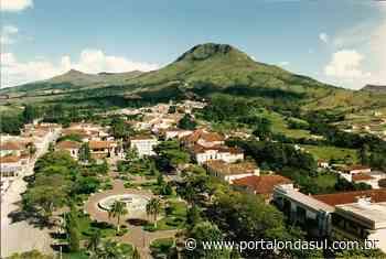 CARMO RIO CLARO | Recorde de casos de Covid em um mesmo dia; 27 somente hoje - Portal Onda Sul - Portal Onda Sul