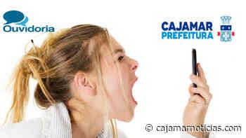 Para atender a demanda, Cajamar anuncia novo número e ouvidora digital - Cajamar Notícias