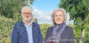 Coutances. Elections départementales. Que proposent Anne Harel et Joël Doyère ? - la Manche Libre