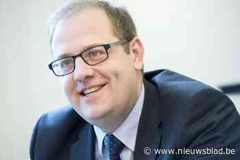 Wat is er aan de hand in Niel? Burgemeester out, schepen weg en oppositie vraagt doorlichting - Het Nieuwsblad