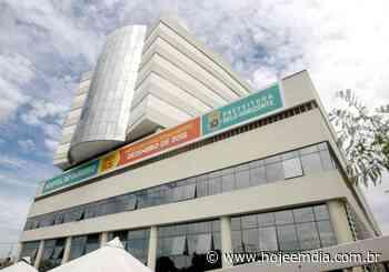Hospital do Barreiro abre 10 vagas para médicos, com salário de até R$ 8,9 mil - Hoje em Dia