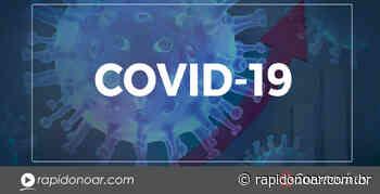 Limeira confirma mais oito mortes em decorrência da Covid-19 - Rápido no Ar