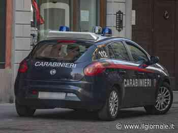 Spara all'ex e poi sisuicida: tragedia a Ventimiglia
