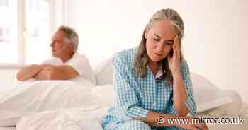 'I confronted my younger wife's lover to convince him to end their affair'