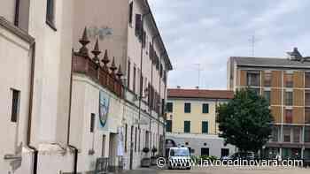 Galliate è il primo comune novarese con i tutti i servizi sul cloud regionale - La Voce Novara e Laghi - La Voce di Novara