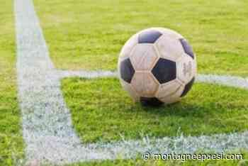 Brescia Calcio in ritiro a Darfo Boario Terme per preparare la stagione 21-22 - Montagne & Paesi - Montagne & Paesi