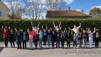 Villefranche-de-Lauragais. Portes ouvertes du Judo Club - LaDepeche.fr