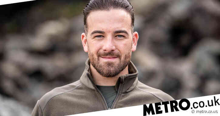 SAS: Who Dares Wins recruits in tears of joy after completing course in gruelling finale