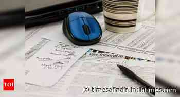 Users stuck as glitches plague new I-T portal