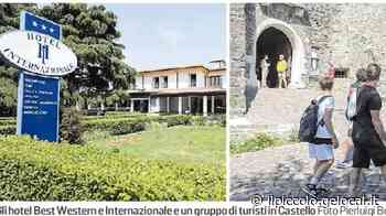 Gorizia Capitale della Cultura incassa i primi finanziamenti: dalla Regione 1,5 milioni di euro - Il Piccolo