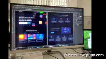 Best Web Design Tools for Freelancers - IMC Grupo