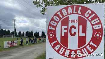 Launaguet. Portes ouvertes au Football Club - ladepeche.fr