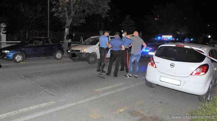 Incidente a Lugo, pedone travolto e ucciso da un'auto - il Resto del Carlino