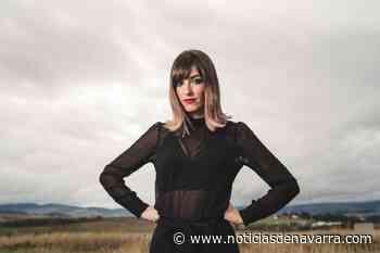 Chica Sobresalto actuará en la Ciudadela de Pamplona el 26 de junio - Noticias de Navarra