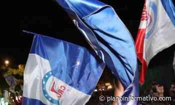 Celebrarán campeonato del Cruz Azul en Rioverde - Plano informativo
