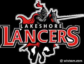 HS baseball: Stevensville Lakeshore wins D2 Regional Final and Quarterfinal at Coldwater - WTVB News