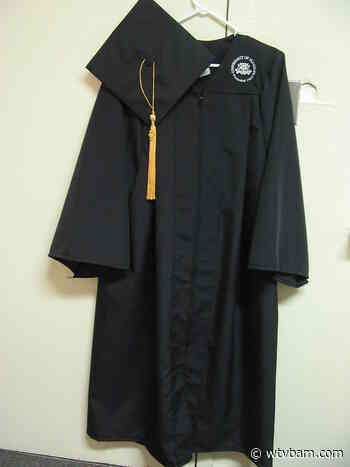 Sunday Commencement ceremonies set for Quincy and Coldwater grads - WTVB News