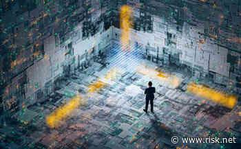 Quantum computing experts voice explainability fears - Risk.net