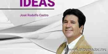 Se acerca el gigante: JC Chávez en el Jalisco - EL INFORMADOR