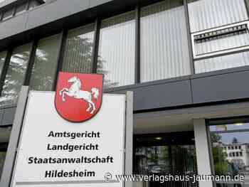 Justiz: Mutter soll Siebenjährigen schwer misshandelt haben - www.verlagshaus-jaumann.de