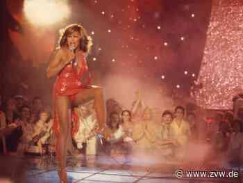 Doku über Tina Turner: Der Fluch des Traumas - Kultur & Unterhaltung - Zeitungsverlag Waiblingen