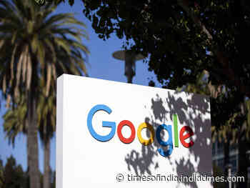 Google tweaking its search algorithms to deal with harassers
